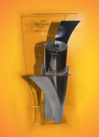 Prêmio Finep de Inovação Tecnológica 2006