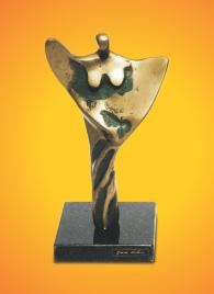 Prêmio Top Ser Humano 2010