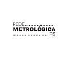 Rede Metrológica