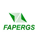 Fapergs