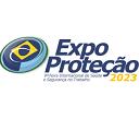 Expo Proteção