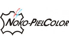 Noko Química