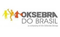 Oksebra do Brasil