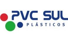 PVC Sul