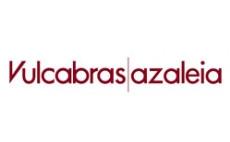 Vulcabrás - Azaléia