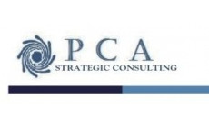 PCA Strategic Consulting
