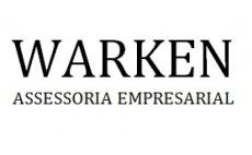 Warken Consultoria