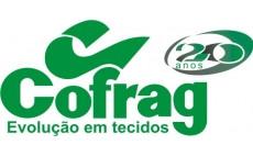 Cofrag
