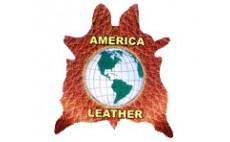 América Leather