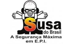 Susa do Brasil