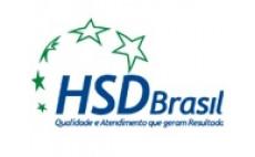 HSD Brasil