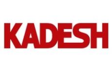 Calçados Kadesh