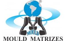 Mould Matrizes