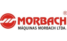 Máquinas Morbach