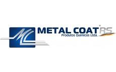 Metal Coat