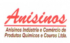 Anisinos