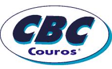 CBC Couros