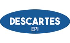 Descartes EPI