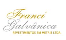 Franci Galvânica