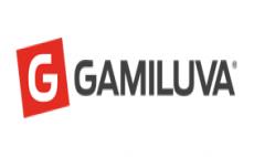 Gamiluva
