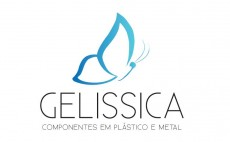 Gelissica