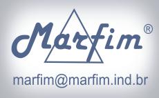 Marfim / Rebona
