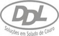 DDL Componentes para Calçados