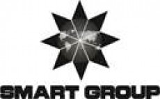 Smart Group - SM