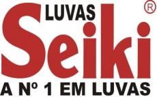 Seiki Luvas
