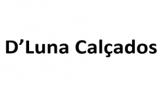 Calçados D'Luna