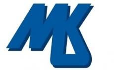 MK Química
