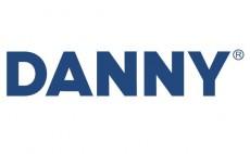 Danny EPI