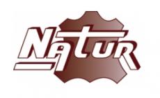 Natur Couros