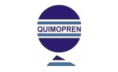 Quimopren