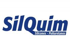 Silquim