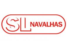 SL Navalhas