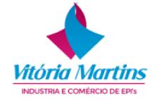 Vitória Martins