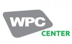 WPC Center