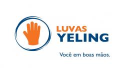 Luvas Yeling