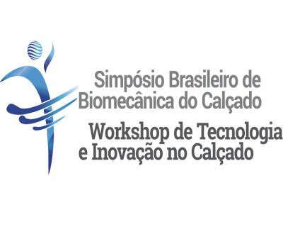 Simpósio Brasileiro de Biomecânica do Calçado e Workshop de Tecnologia e Inovação no Calçado