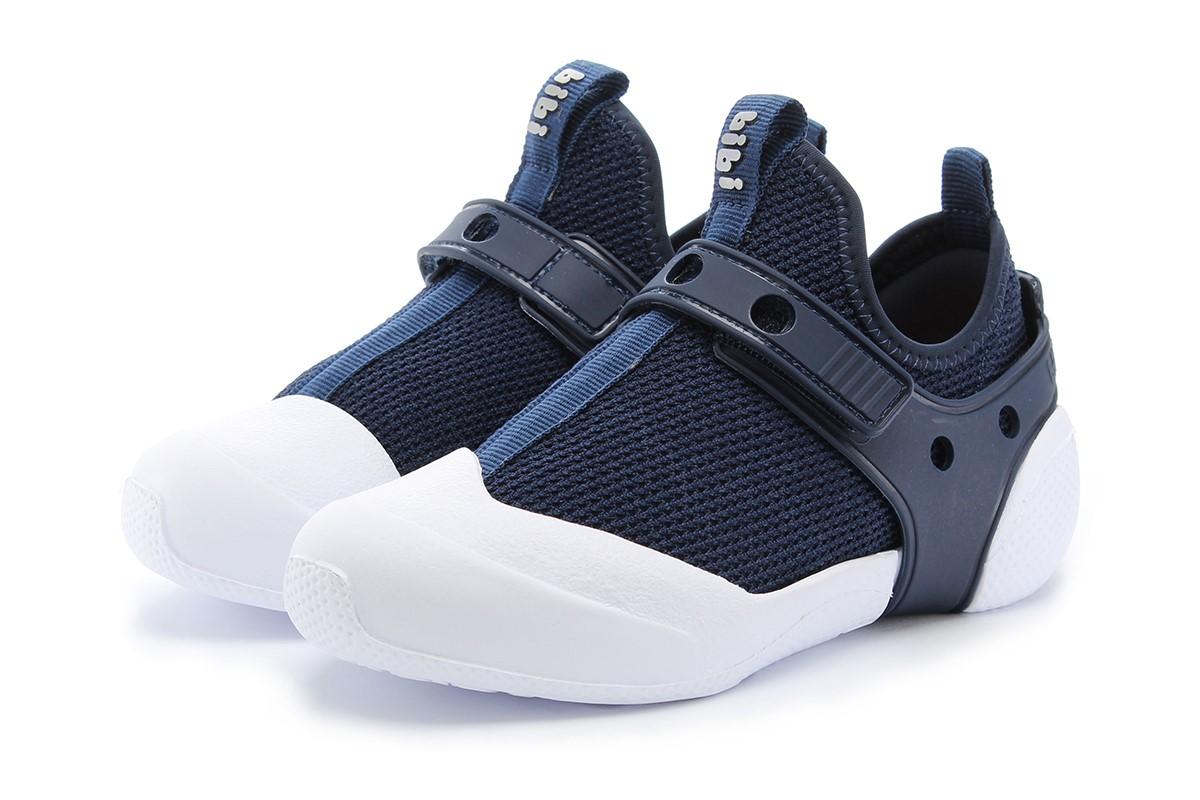 Tecnologia antiviral da FCC já é utilizada em calçado da Bibi