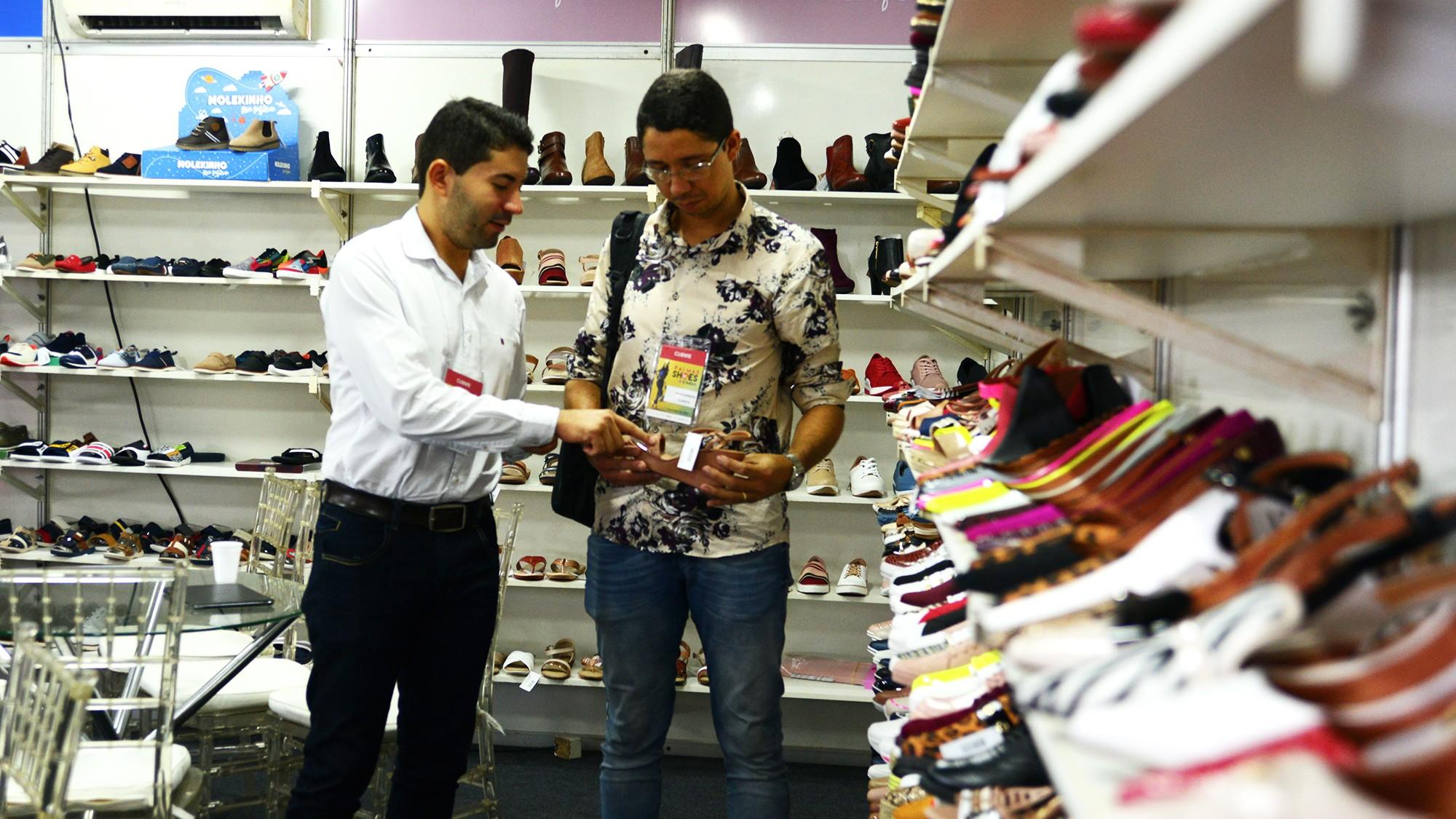 Em iniciativa inédita, Francal paga 50% da hospedagem dos lojistas que visitarem a feira
