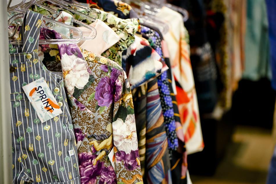 Inspiramais apresentará projeto têxtil exclusivo para confecção e vestuário