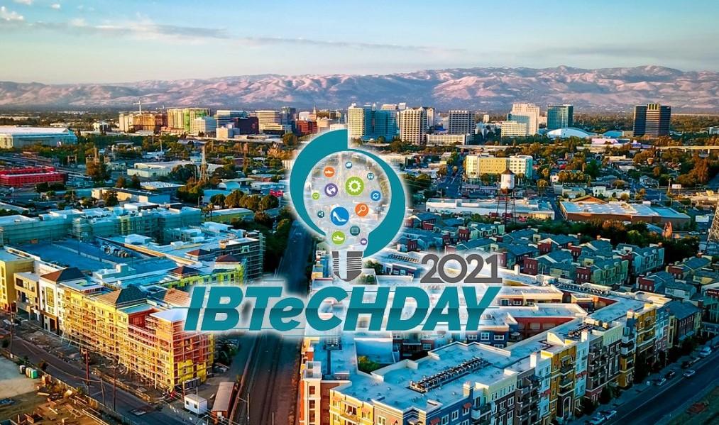 Hackathon Digital IBTeCHDAY tem inscrições abertas até 8/11