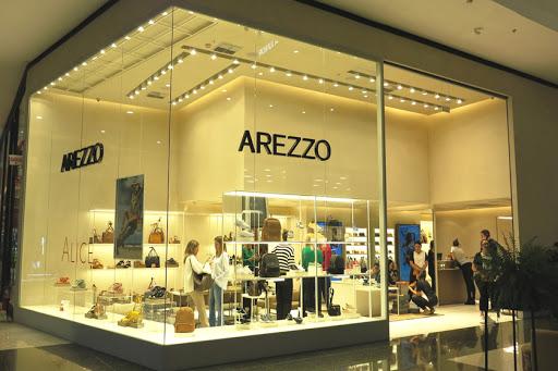 Transformação digital amplia negócios da Arezzo