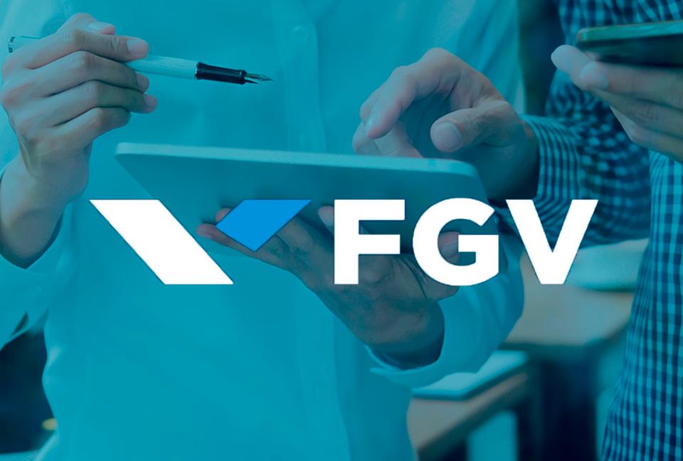 Inteligência Empresarial é curso da FGV na unidade de Novo Hamburgo