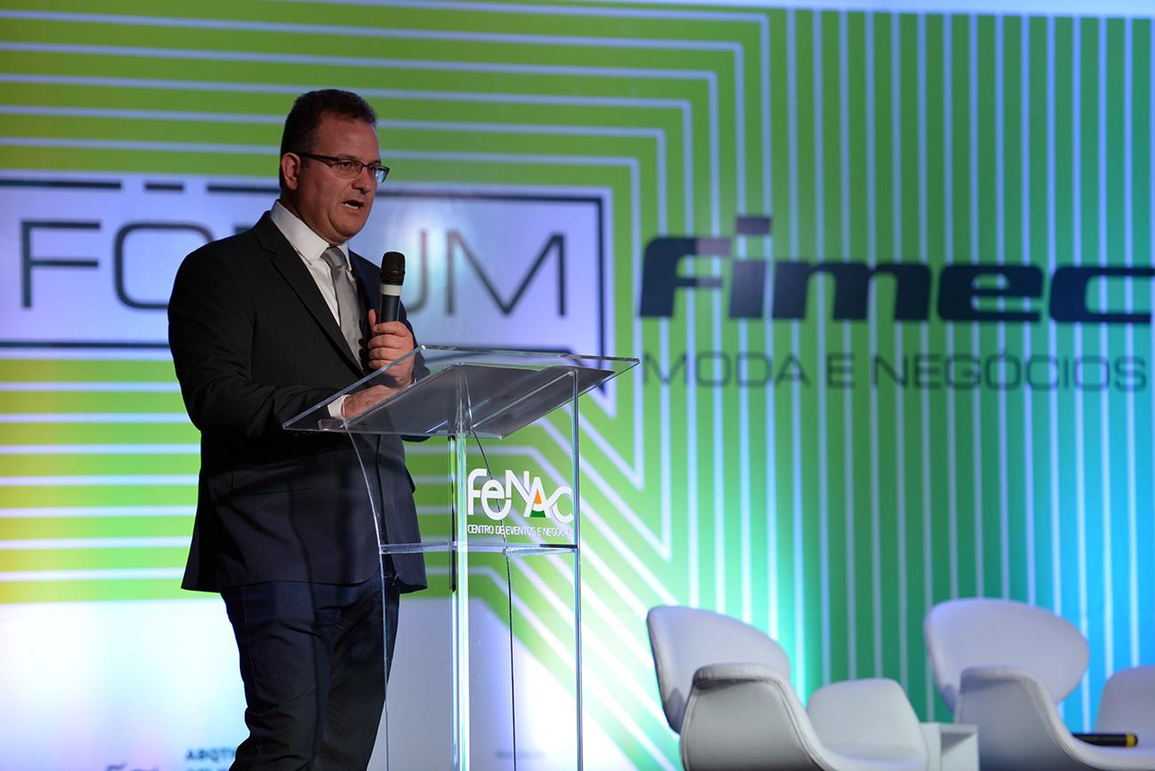 FIMEC 2019: Fórum Fimec oportuniza conhecimento ao setor coureiro-calçadista