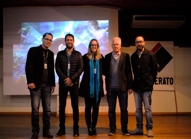 Programa IBTeC + busca projetos para contribuir com a evolução da indústria de calçados do Brasil