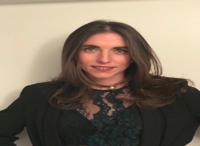 Luana Lanzini – Fashion Designer & Trendforcaster  (Itália)