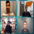 Calçados de Segurança: Evolução tecnológica e tendências de mercado